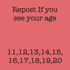 Can you guess my age? -galaxy spectrum | Random | Pinterest | See It, The Hunger and Plot Twist