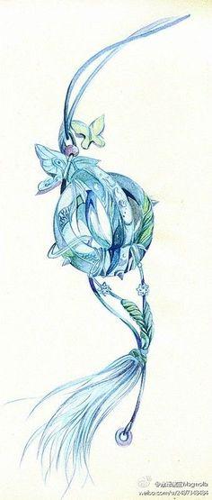 Maxi dresses Chinese Background, China Art, Fantasy Weapons, Chinese Painting, Manga Drawing, Galaxy Wallpaper, Anime Art Girl, Landscape Art, Japanese Art