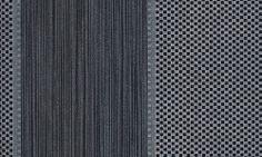 Tapet hartie gri argintiu dungi 556-2 Infinity AV Design Skyscraper, Infinity, Flooring, Interior Design, Studio, Modern, Nest Design, Skyscrapers, Infinite