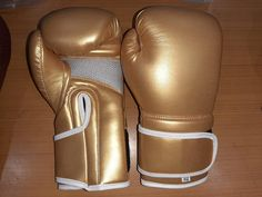 Golden Boxing Gloves 🌟 WhatsApp: +92-300-1688988 Email: sales@rexsports.us 🅿️ Accept PayPal . . . . . . . . . . . #Boxing #leathergloves #boxinggloves #newstyleboxing #kickboxing #shinyleather #cowhideleather #ukboxing #usaboxing #russiaboxing #canadaboxing #professionalgloves #clubs #boxingclubs #usaboxingclub #canadaboxingclub #ukboxingclub #golden #mondaymotivation #buynow🛍 #shiny #goldengloves Ballet Shoes, Dance Shoes, Boxing Club, Boxing Gloves, Judo, Kickboxing, Leather Gloves, Karate, Cowhide Leather