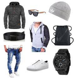 ///erstelle dein Outfit auf www.Männeroutfit.de /// #männer #männermode #Bekleidung #Berlin #männeroutfit #Outfit #Style #club #fashion #herren #herrenmode #streetwear #mode #hamburg #münchen #Lifestyle #menswear #mensfashion #klamotten #herrenoutfit #mode #onlineshop #street #mensfashion #menstyle #outfits #modemagazin #stylish #shopping #modeblogger