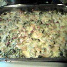 Egy finom Csőben sült brokkolis tészta csirkemellel ebédre vagy vacsorára? Csőben sült brokkolis tészta csirkemellel Receptek a Mindmegette.hu Recept gyűjteményében!