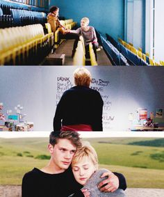 Now is Good.