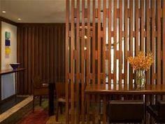 7 Skillful Cool Tips: Kallax Room Divider Diy room divider mirror lights. Room Divider Diy, Metal Room Divider, Small Room Divider, Office Room Dividers, Fabric Room Dividers, Portable Room Dividers, Bamboo Room Divider, Living Room Divider, Room Divider Walls
