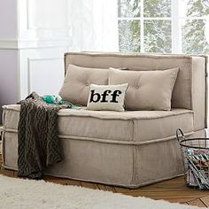 1000 images about teen lounge ideas on pinterest teen lounge teen hangout and lounge seating bedroom lounge furniture