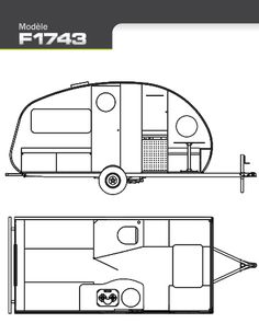 Canadian RV manufacturer Safari Condo has added a fixed roof version of their Alto travel trailer to their line-up. The Alto initially hit the Canadian RV scene around 2009 with the unique teardrop… Alto Camper, Tiny Camper, Small Campers, Safari Condo, Tiny Trailers, Camping Trailers, Lightweight Travel Trailers, Light Trailer, Rv Manufacturers