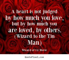 wizard of oz quotes - Google Search