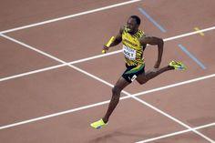 Usain Bolt encore parfait aux Mondiaux - http://www.malicom.net/usain-bolt-encore-parfait-aux-mondiaux/ - Malicom - Toute l'actualité Malienne en direct - http://www.malicom.net/