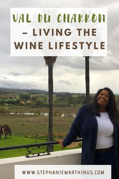 Cape Wineland getaways are a must during winter. Cuddled up by the fireplace, sipping on exquisite wines while relaxing at Val du Charron in the heart of Wellington, what more can you ask for? In The Heart, Cuddling, Wines, South Africa, Cape, Relax, Lifestyle, Travel, Physical Intimacy