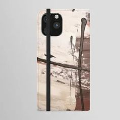 Buzzing Detail iPhone Wallet Case Iphone Wallet Case, Iphone Cases, Framed Art Prints, Canvas Prints, Nordic Lights, Folding Stool, Acrylic Box, Iphone Skins, Tech Accessories