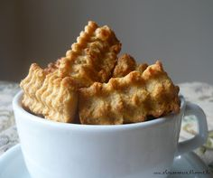 Apple Pie, Macaroni And Cheese, Waffles, Pizza, Cookies, Breakfast, Cake, Ethnic Recipes, Food