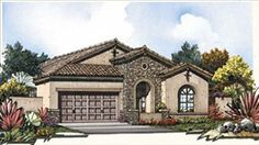 Las Sendas A Masterplanned Community by Blandford Homes  Thomas and Power Road  Mesa, AZ 85207  Phone: 480-641-1800  Bedrooms: 3 - 5  Baths: 2 - 4.5  Sq. Footage: 1,560 - 4,049  Price: From the High $300,000's  Single Family Homes  Check out this new home community in Mesa, AZ found on www.NewHomesDirectory.com - Las Sendas A Masterplanned Community by Blandford Homes.