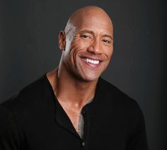 Foto Eric Charbonneau/Invision/AP Wrestler-turned-actor Dwayne 'The Rock' Johnson is one of the biggest, most muscle-bound dudes in Hollywood, but the hulking man appears to have transformed himself into a true colossus for his role as Hercules in Bre The Rock Dwayne Johnson, Dwayne The Rock, Rock Johnson, Wwe The Rock, Michelle Rodriguez, Vin Diesel, Paul Walker, Bruno Mars Hair, Hot Hollywood Actors