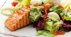 Nos conseils & astuces minceur pour régime Weight Watchers. Découvrez nos idées menus Weight Watchers en 18 points