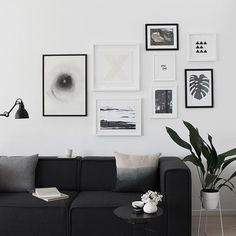 Are you looking for unique and beautiful art photo prints to create your gallery wall... Visit bx3foto.etsy.com