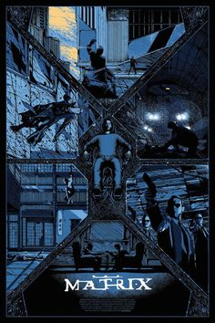 Who can forget the Matrix, which changed the world of cinema. So, to bring it back to life, we are bringing you amazing The Matrix Poster Collection. Sci Fi Movies, Action Movies, Good Movies, Movie Tv, Foreign Movies, Indie Movies, Art Movies, Films Cinema, Cinema Posters