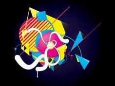 JSGdesign