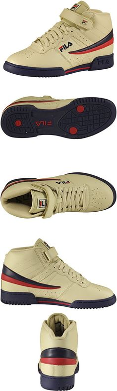 7 Best Fila images Sneakers, Shoes, Me too shoes  Sneakers, Shoes, Me too shoes