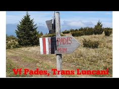 Vf Pades, TransLuncani - YouTube Outdoor Decor, Youtube, Home Decor, Cabin, Decoration Home, Room Decor, Home Interior Design, Youtubers, Youtube Movies