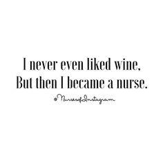 🍷🍷🍷🍷🍷Pour it up🍷🍷🍷🍷🍷#NowIDontThinkICouldSurviveWithoutIt #WineLife #NursesLoveWine #ThatWasTheOldMe #Hypocritical #SorryNotSorry #NurseLife #Wine #WineWednesday