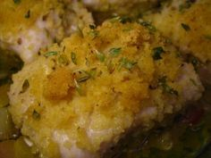 Fish Recipes, Seafood Recipes, Cooking Recipes, Recipies, Fresco, Portuguese Recipes, Portuguese Food, Spanish Food, Fish And Seafood