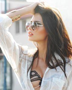 Weronika S - beautiful
