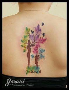 tatuajes madre e hija simbolos ile ilgili görsel sonucu Mom Daughter Tattoos, Mother Daughter Tattoos, Tattoos For Daughters, Sister Tattoos, Mother Daughters, Mama Tattoos, Family Tattoos, Body Art Tattoos, Girl Tattoos