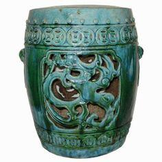 Turquoise Dragon Coil Ceramic Garden Stool Legends of Asia,http://www.amazon.com/dp/B007Q4V6A6/ref=cm_sw_r_pi_dp_cI-ptb1V917R8AKT