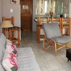 Amie's Self-Catering apartment's offers privacy in the comfort of your own private apartment. Situated in a secure complex, we offer 1, 2- or 3-bedroom apartments, all very well equipped. Our apartments provide an open plan lounge and well-equipped kitchen, with a single bathroom. Call us +27 21 559 4717 Cell no +27 74 503 4933 E-mail: amies@amies.co.za (does not look right) Address: 18 Heidelberg St Panorama #capetownnorth #accommodation #panorama #selfcatering #capetown #westerncape Cape Town Accommodation, 3 Bedroom Apartment, Very Well, Open Plan, South Africa, Catering, Accent Chairs, Lounge, Furniture