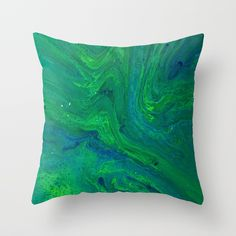 Buy POUR ART 4 Throw Pillow by trundell95. Worldwide shipping available at Society6.com. Just one of millions of high quality products available.
