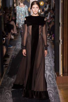 Valentino / Haute Couture Fall Winter 2013-14