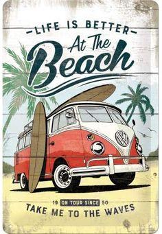 Vintage Surfing, Surf Vintage, Retro Vintage, Retro Surf, Vintage Design, Cool Posters, Travel Posters, Nostalgic Art, Halloween Wallpaper Iphone