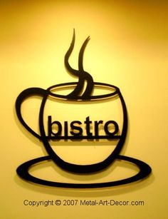 Google Image Result for http://www.metal-art-decor.com/Images/Large/bistro_coffee_cup.jpg