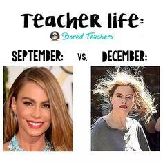 The struggle is real. Best Teacher, School Teacher, Smart School, Teacher Stuff, Teacher Humour, Funny Teacher Memes, Funny Teachers, Funny Memes, Classroom Humor