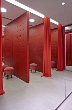 Tienda Hi-Lo / David Guerra Arquitectura e Interior (9)