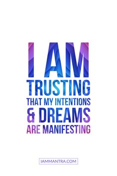 Positive Self Affirmations, Morning Affirmations, Love Affirmations, Positive Mantras, Positive Thoughts, Positive Vibes, New Energy, Affirmation Quotes, Life Motivation