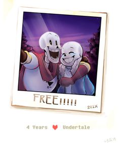 I made it in time! I still have no idea how Clip Studio Paint works but I'm determined to get better at it. Undertale was there for me through some of the worst times. Undertale Memes, Undertale Drawings, Undertale Cute, Undertale Fanart, Undertale Comic, Pirate Adventure, Sans And Papyrus, Toby Fox, Video Game