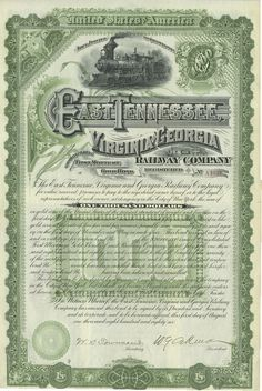 ETV&G bond 011.jpg (1017×1517)