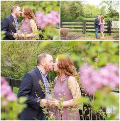 Colin and Ansley's engagement session took place at Arrington Vinyards in Arrington, TN. Senior Photography, Couple Photography, Engagement Photography, Wedding Photography, Engagement Outfits, Engagement Session, Brindle Pug, Arrington Vineyard, Disney Proposal