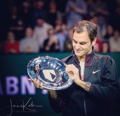 "Roger Federer Link on Twitter: ""Our Champion ❤️… """