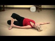 23 best elevated hip images  hip stretches exercise hip