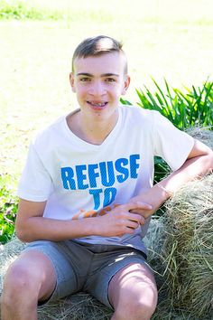 Photo from Marne collection by Natasha Booysen Photography