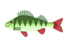 Pikku Kakkosen tulostettavia papereita  | ahven |  lasten | askartelu |  kesä | käsityöt | koti | printable patterns | DIY ideas | kid crafts| home | Pikku Kakkonen