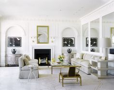 See more of Fisher Weisman's Pacific Heights Penthouse on 1stdibs