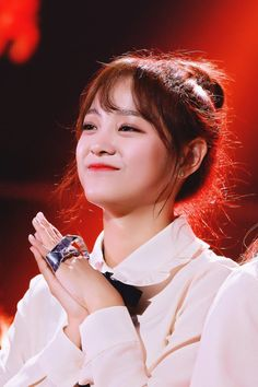Kim Sejeong, Jellyfish Entertainment, Korean Actresses, Hot Boys, New Girl, Girl Crushes, Girl Group, Portrait Photography, Fangirl