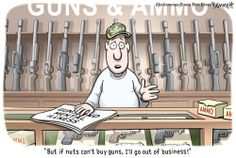 http://politicalhumor.about.com/od/politicalcartoons/ig/Arizona-Shooting-Cartoons/Guns-and-Ammo.htm