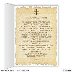 Image result for christian festal greetings card related to st image result for christian festal greetings card related to st theresa stuff to buy pinterest m4hsunfo