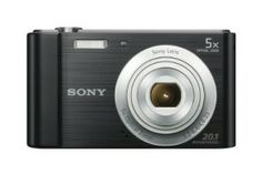 sony-w800b-20-mp-digital-camera-black