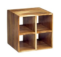 Indus Modular Interchangeable Plus Box Indus Modular is a quality collection, handmade from acacia hardwood with a natural teak finish. Cubes with one up to four holes are interchangeable with boxes that fit neatly inside. The cubes can be http://www.MightGet.com/march-2017-2/unbranded-indus-modular-interchangeable-plus-box.asp