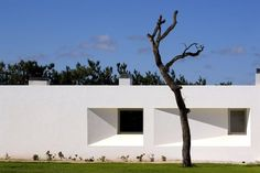 Gallery of Y House / Jorge Sousa Santos - 2